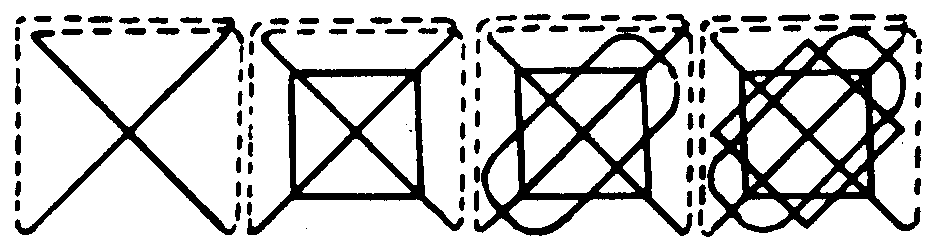 Figure 0